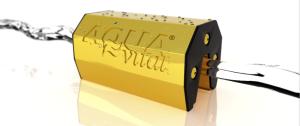 Gold Edition