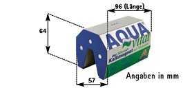 Aquavital Typ 1