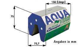 Aquavital Typ 2
