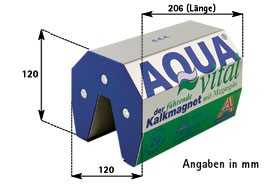 Aquavital Typ 4