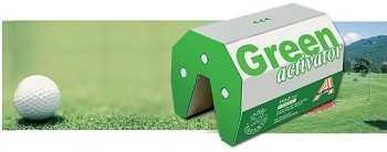 Green Activator